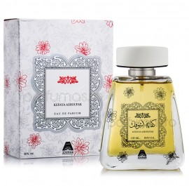 Oudh Al Anfar Kefaya Ashoufak 100ml - Apa de Parfum