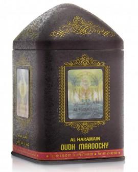 Oudh Maroochy 60g - Lemn aromat