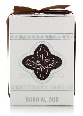 Rooh Al Oud 100ml - Apa de Parfum