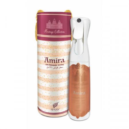 Room Freshener Amira 300ml