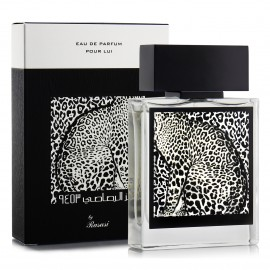 Rumz al Rasasi 9453 Men/ Leo 50ml - Apa de parfum