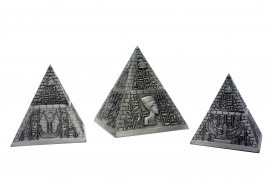 Poze Set Piramide Egipt
