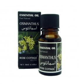 Ulei parfumat Osmanthus II 10ml