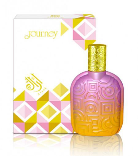 Ahmed Al Maghribi Araak 50ml - Apa de Parfum