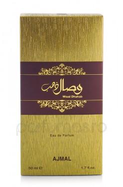 Ajmal Wisal Dhahab 50ml - Apa de Parfum