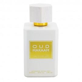 Al Aneeq Oud Maraam 100ml - Apa de Parfum