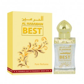 Poze Al Haramain Best 12ml - Esenta de parfum