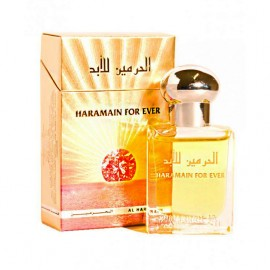 Al Haramain Forever 15ml - Esenta de parfum