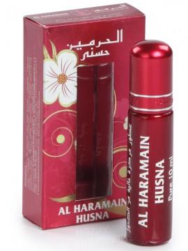Al Haramain Husna 10ml - Esenta de Parfum