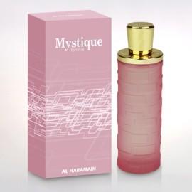 Al Haramain Mystique Femme 100ml - Apa de Parfum