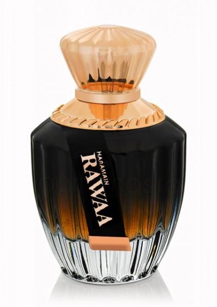 Al Haramain Rawaa 100ml - Apa de Parfum