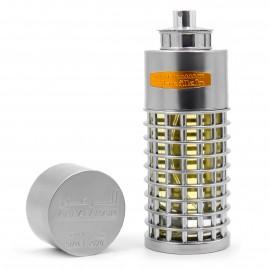 Al Haramain Sheikh 85ml - Apa de Parfum