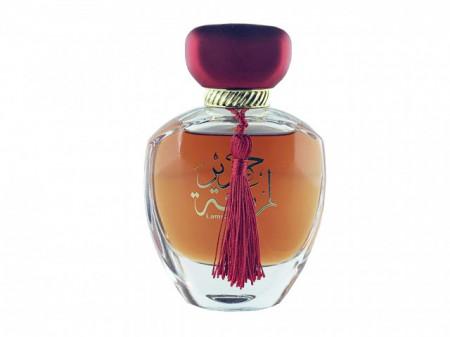 Arabiyat Lamsat Harir 100ml - Apa de Parfum