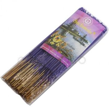 Betisoare Parfumate Sudamala Lavender