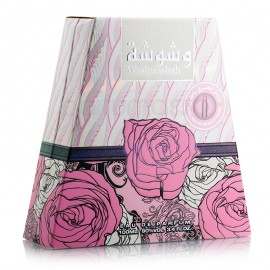 Lattafa Washwashah 100ml - Apa de Parfum