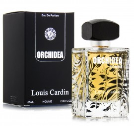 Poze Louis Cardin - Orchidea For Men 85ml - Apa de parfum
