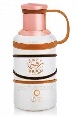 Orientica Riqqa 100ml - Apa de Parfum