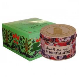 Oudh Ma'Al Attar (medium) 40g - Lemn aromat
