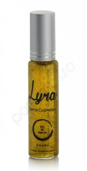 Syrma Lyra 15ml - Apa de Parfum