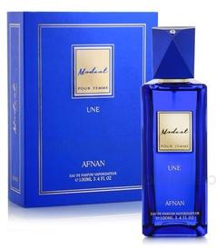 Afnan Modest Pour Femme Une 100ml - Apa de Parfum