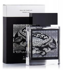 Rumz al Rasasi 9459 Men/ Crocodile Pour Lui 50ml - Apa de parfum