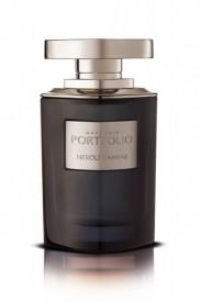 Al Haramain Portfolio Neroli Canvas 75ml - Apa de Parfum