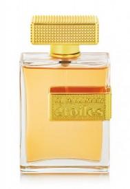 Al Haramain Etoiles Gold 100ml - Apa de Parfum