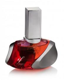 Khalis IF pour Femme 100ml - Apa de Parfum