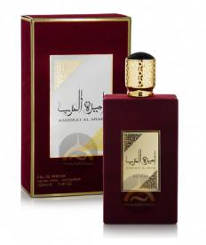Ameerat Al Arab 100ml - Apa de Parfum