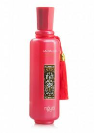 Afnan Andalusi Femme 100ml - Apa de Parfum