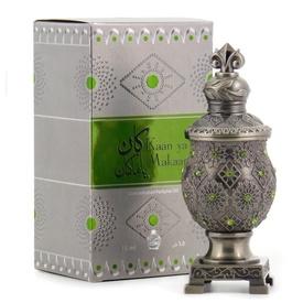 Afnan Kaan Ya Makaan 15ml - Esenta de Parfum