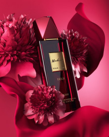 Afnan Modest Deux Pour Femme 100ml - Apa de Parfum