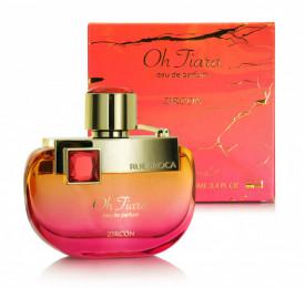 Afnan Oh Tiara Zircon 100ml - Apa de Parfum