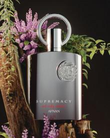 Afnan Supremacy Not Only Intense 100ml - Extract de Parfum