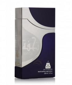 Afnan Tohfa Blue 100ml - Apa de Parfum