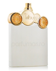 Afnan Tribute White 100ml - Apa de Parfum