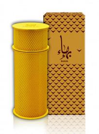 Ahmed Al Maghribi Baha'a 15ml - Esenta de parfum