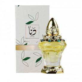 Ahmed Al Maghribi Dnaa 15ml - Esenta de parfum