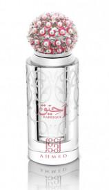 Ahmed Al Maghribi Raheeque12ml - Esenta de parfum