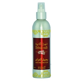 Air Freshener Al Haramain Dehnal Oudh 250ml