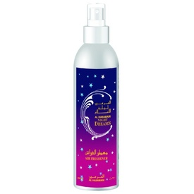 Air Freshener Night Dreams 250ml