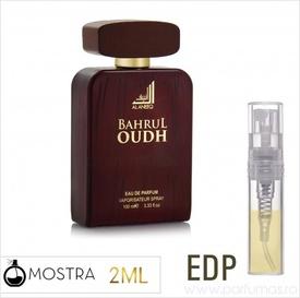 Al Aneeq Bahrul Oudh 2ml
