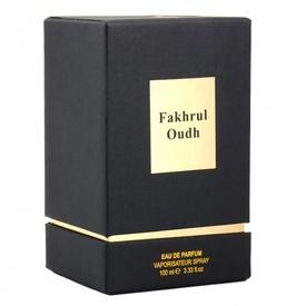 Al Aneeq Fakhrul Oudh 100ml - Apa de Parfum