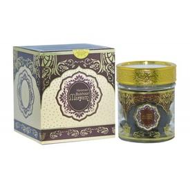 Al Haramain Bukhoor Maryam 150g - Carbuni aromati