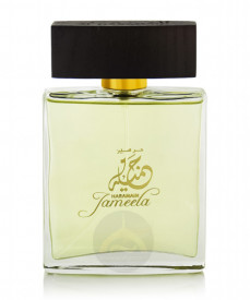 Al Haramain Jameela 100ml - Apa de Parfum