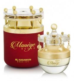 Al Haramain Manege Rouge 75ml - Apa de Parfum