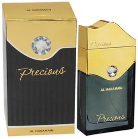 Al Haramain Precious Gold / Femme 100ml - Apa de parfum