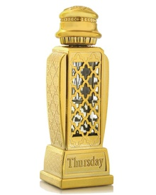 Al Haramain Thursday 15ml - Esenta de Parfum