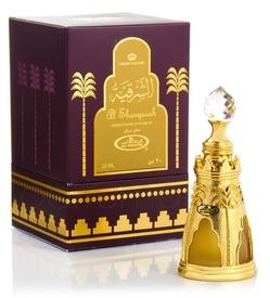 Al Rehab Al Sharquiah 20ml - Esenta de Parfum