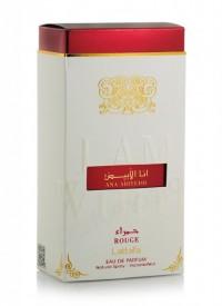 Ana Abiyedh Rouge 60ml - Apa de Parfum